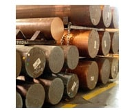 Forgings Manufacturers